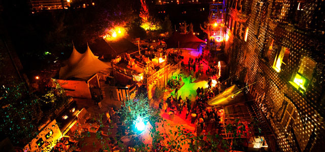 Image result for berlin nightlife